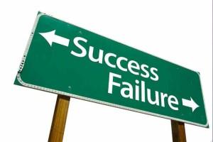 SME-Success-Failure
